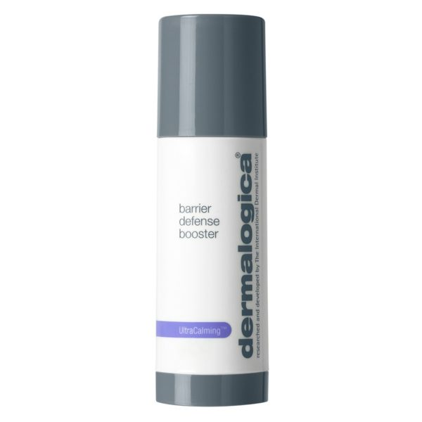 Barrier Defense Booster DERMALOGICA 111269