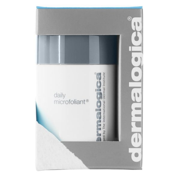 Daily Microfoliant DERMALOGICA 111248