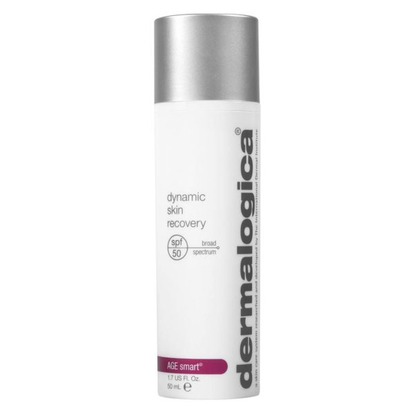 Dynamic Skin Recovery SPF50 DERMALOGICA 111049
