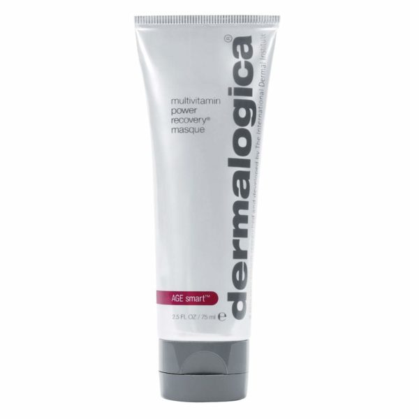 MultiVitamin Power Recovery® MasqueMultiVitamin Power Recovery® Masque DERMALOGICA 110716