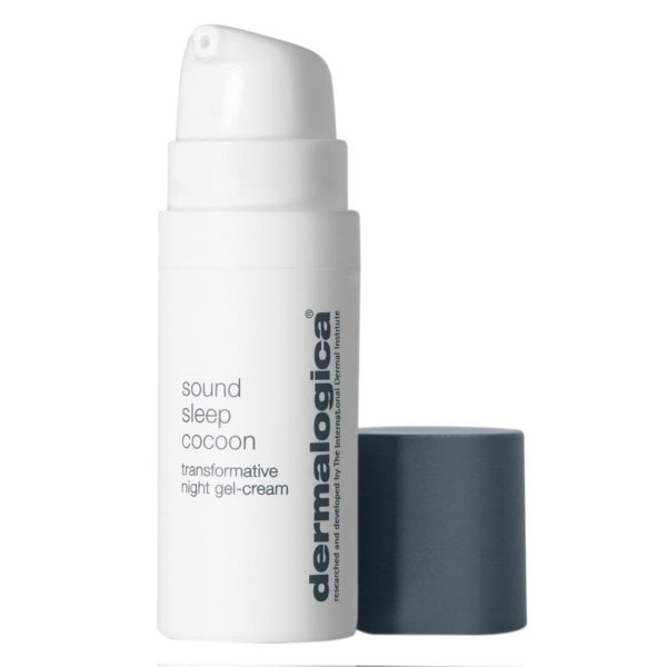 Sound Sleep Cocoon DERMALOGICA 411279