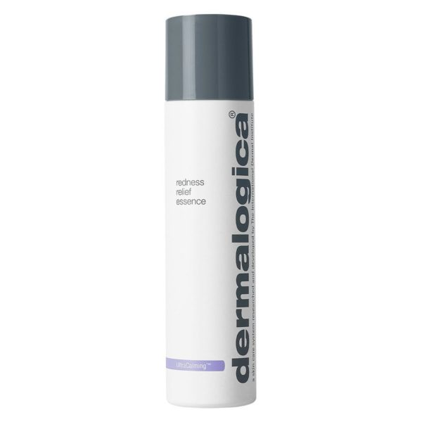 UItraCalming Redness Relief Essence DERMALOGICA 111267