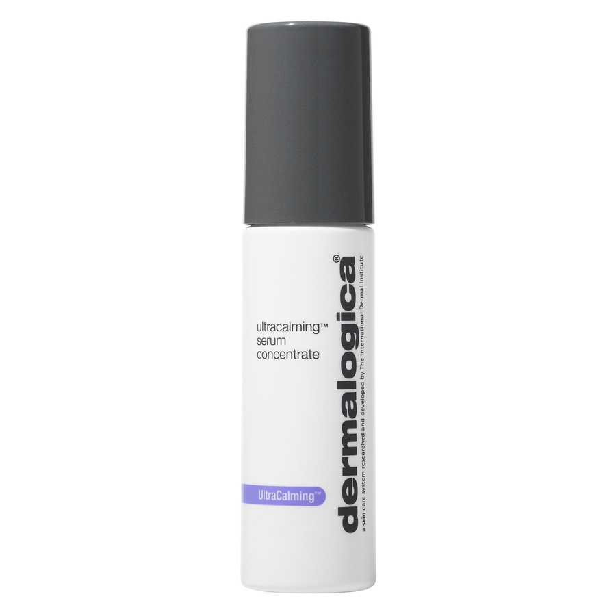 UltraCalming Serum Concentrate DERMALOGICA 110997